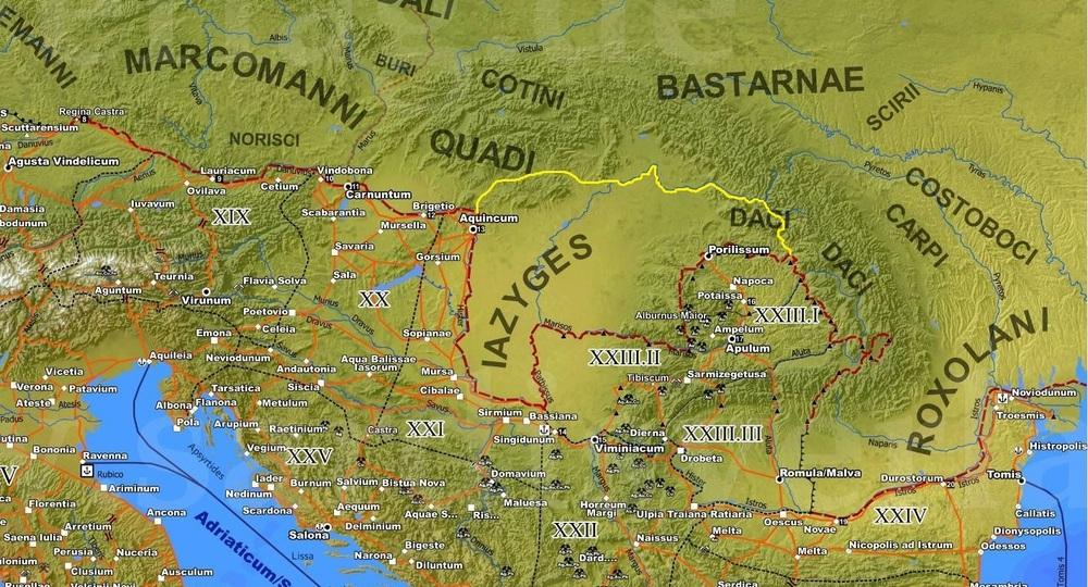граница провинции Сарматика_3.jpg