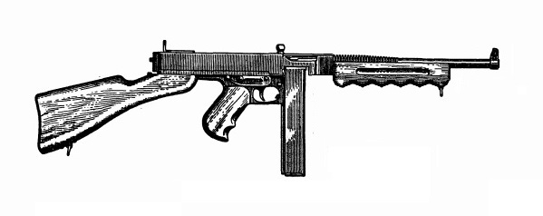 _Chinese_Thompson.thumb.jpg.40ab6acc177f