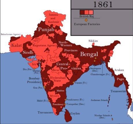 brit-india.thumb.png.0162c9a6afd404927f5