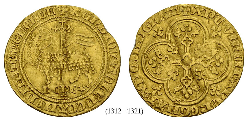 1312 мутондор 10 су пари.jpg