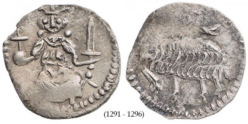1 венгрия 1291 1.jpg