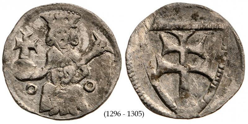 1 венгрия 1296 1.jpg