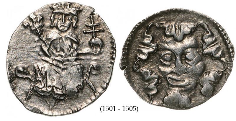 1 венгрия 1301 0 50.jpg
