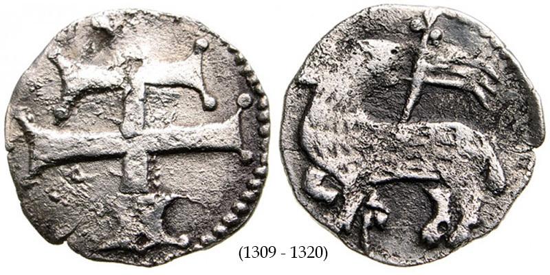 2 венгрия 1309 1.jpg