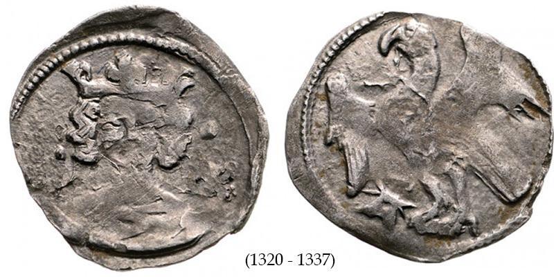 2 венгрия 1320 0 0 33.jpg