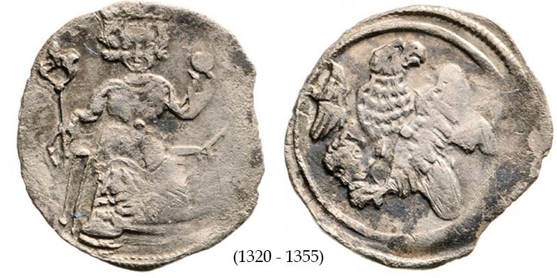 2 венгрия 1320 0 0 50.jpg
