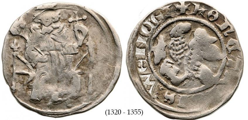 2 венгрия 1320 0 1.jpg