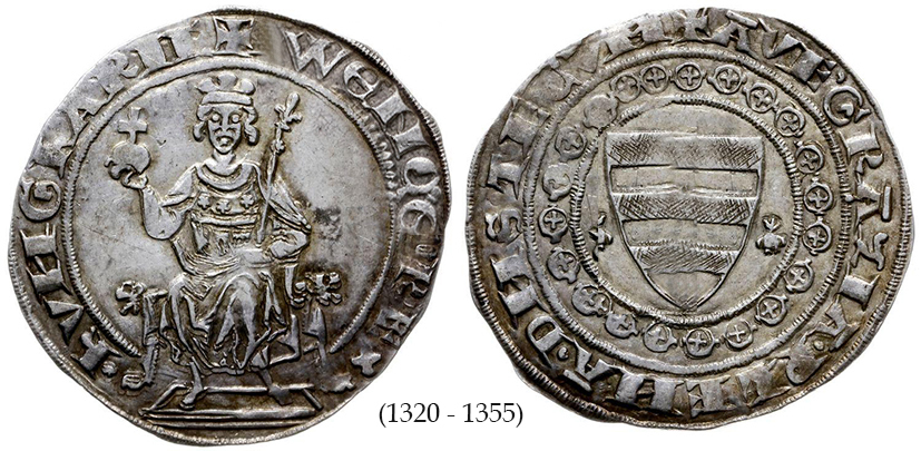 2 венгрия 1320 0 10.jpg