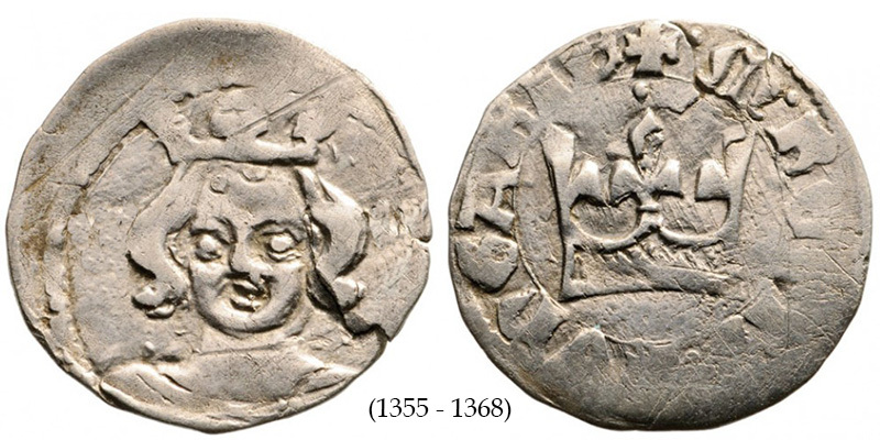 3 венгрия 1355 0 1.jpg