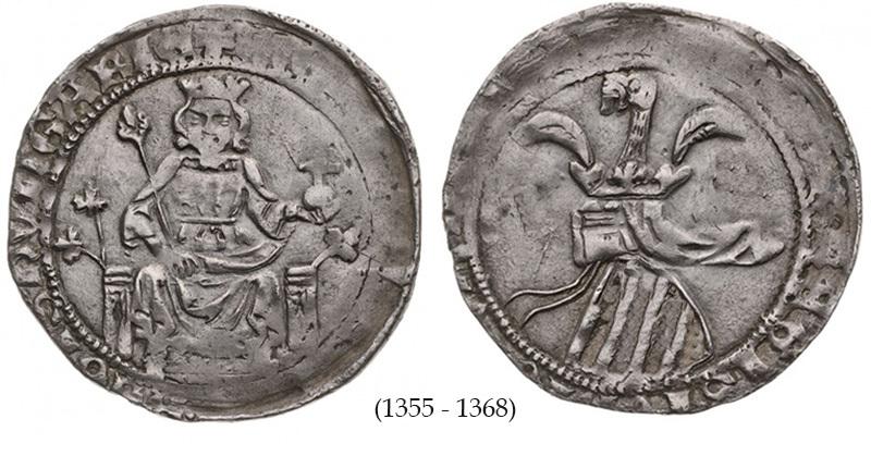 3 венгрия 1355 0 10.jpg