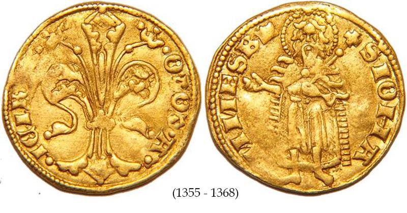 3 венгрия 1355 флорин.jpg