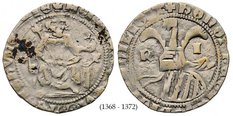 4 венгрия 1368 0 10.jpg