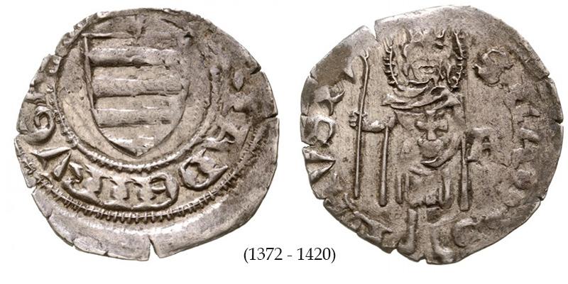 5 венгрия 1372 0 1.jpg