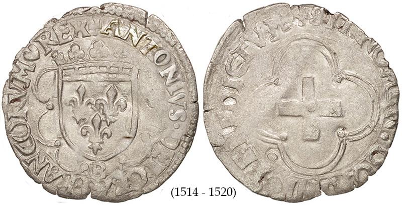 1514 12.jpg