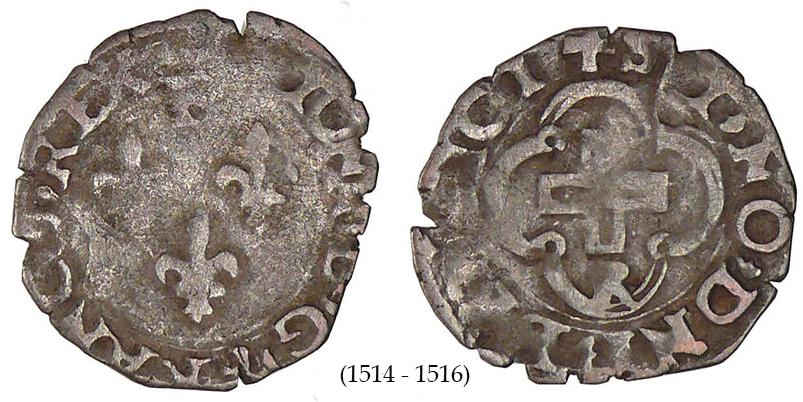 1514 2.jpg