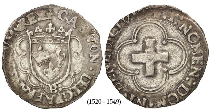 1520 12.jpg