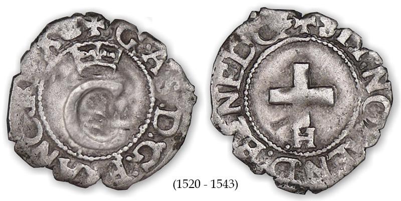 1520 3.jpg