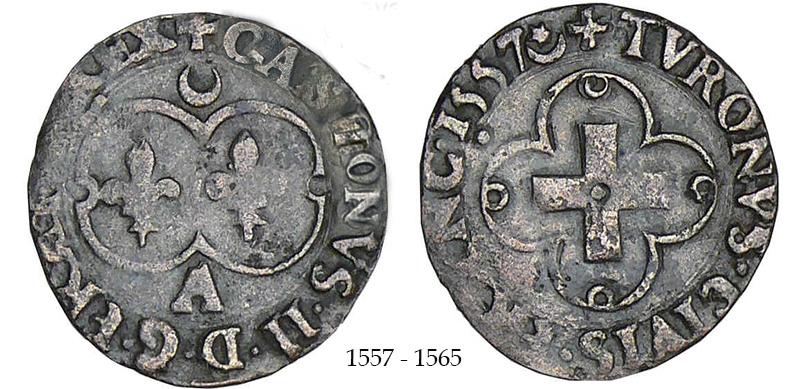 1557 1.jpg