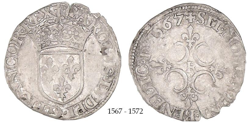 1567 12.jpg