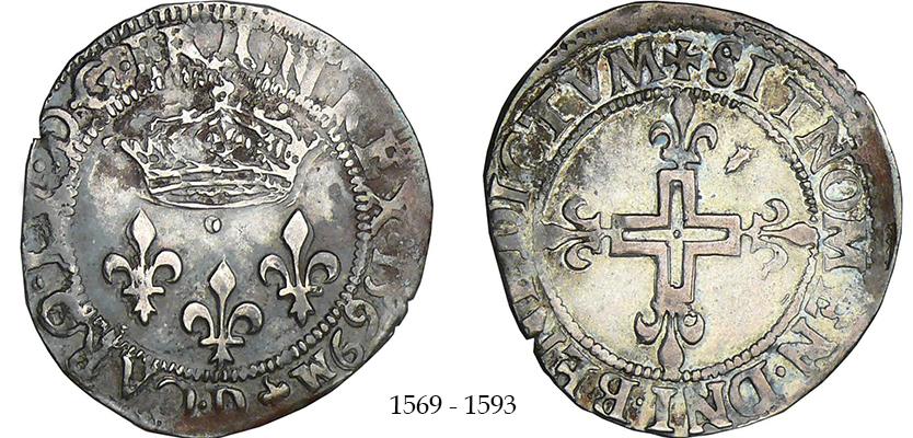1569 24.jpg