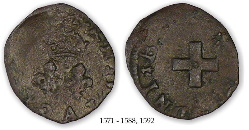 1571 1.jpg