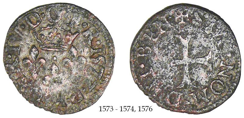 1573 2.jpg