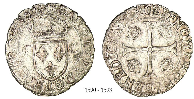 1590 12.jpg