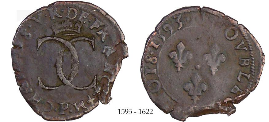 1593 2.jpg