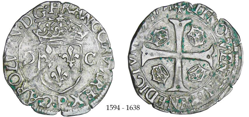 1594 12.jpg