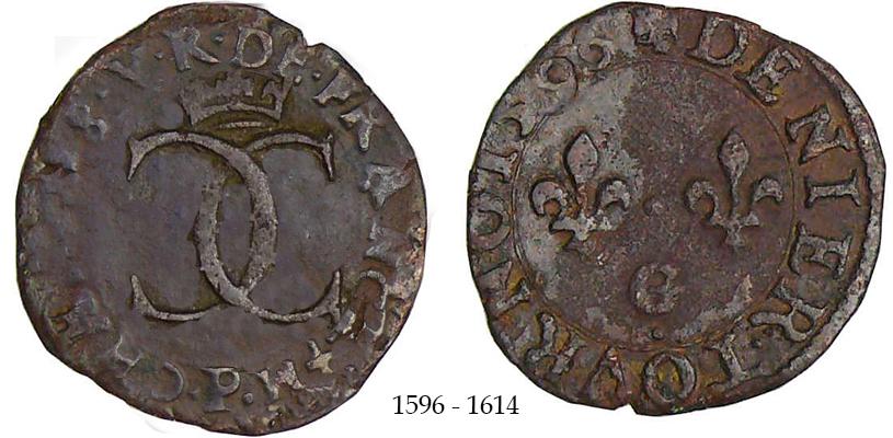 1596 1.jpg