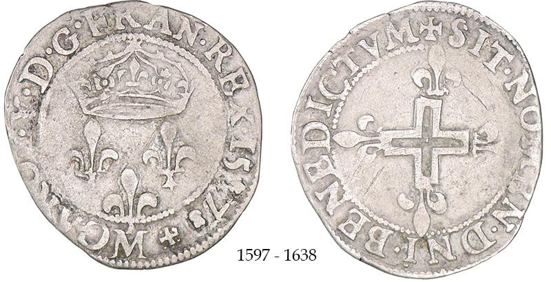 1597 24.jpg