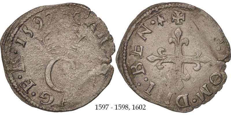 1597 3.jpg