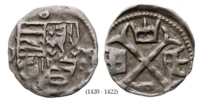 6 венгрия 1420 0 0 5.jpg