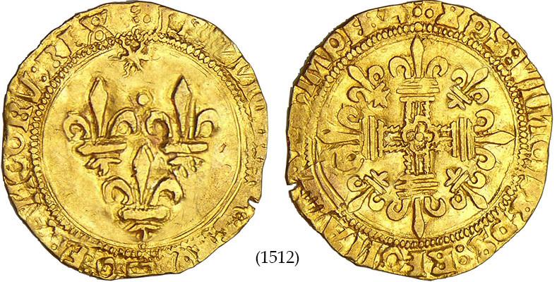 1512 ливр д ор.jpg