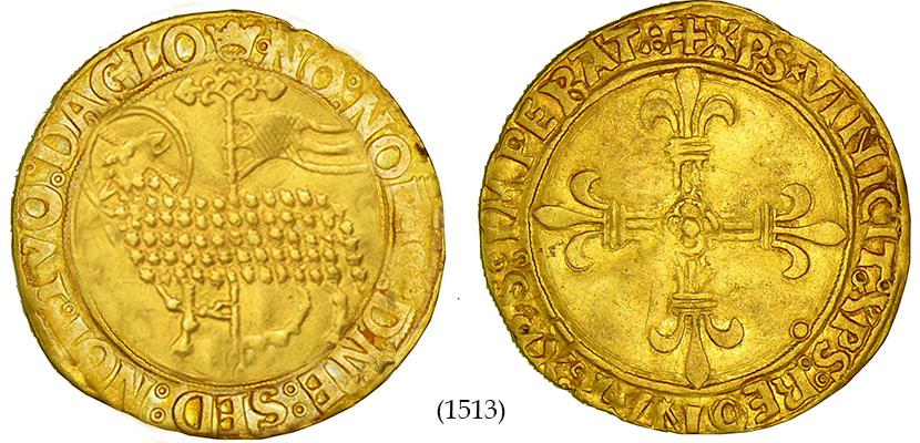 1513 мутондор леонарда анонимный.jpg