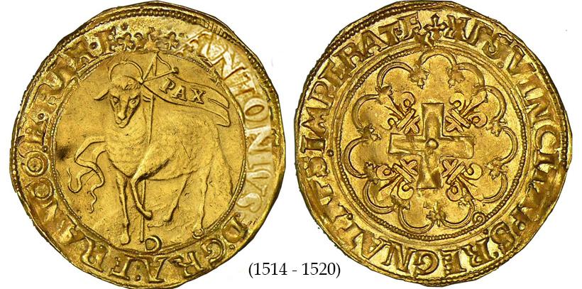1514 мутондор.jpg