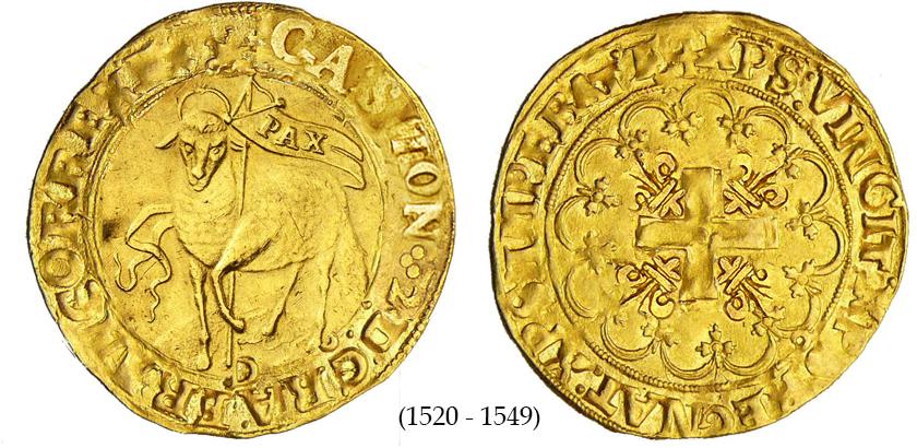 1520 мутондор.jpg