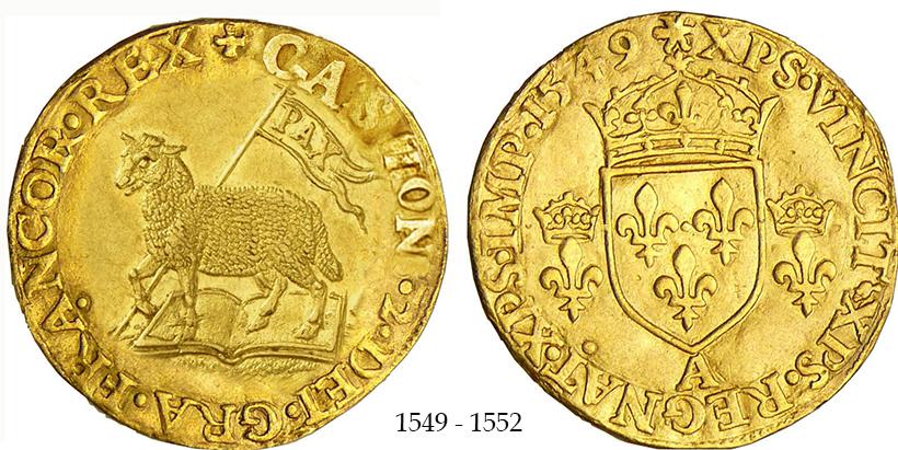 1549 мутондор.jpg