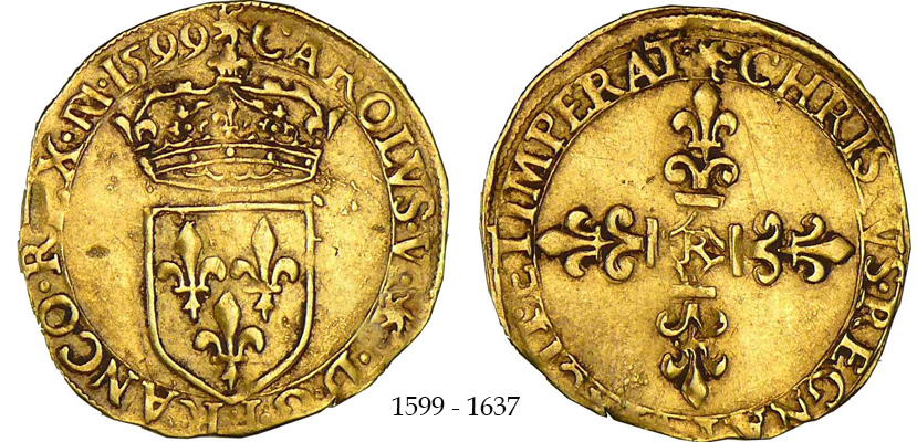 1599 экю.jpg