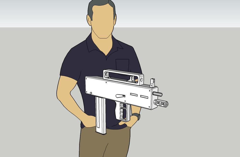 AK-207-1.thumb.png.7a345d66a3612641fcc39