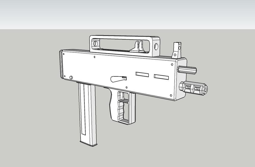 AK-207-2.thumb.png.b5800a84ec91fe060ed42