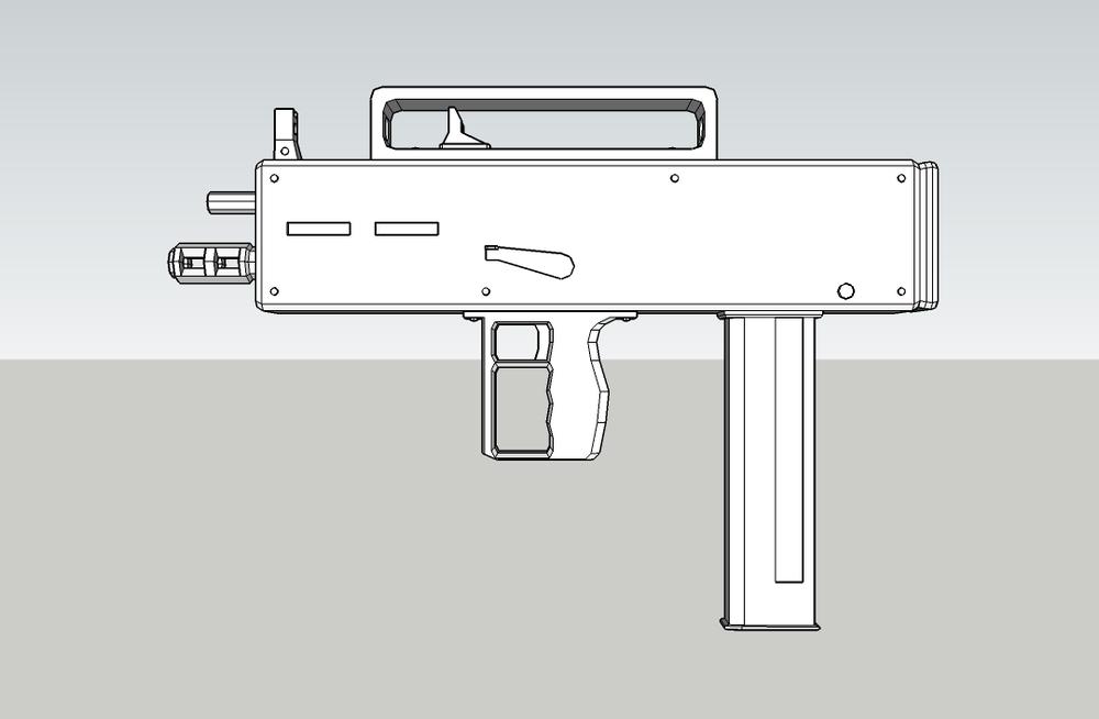 AK-207-3.thumb.png.ed2bb1421b2100d39832a