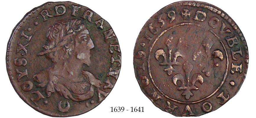 1639 2.jpg