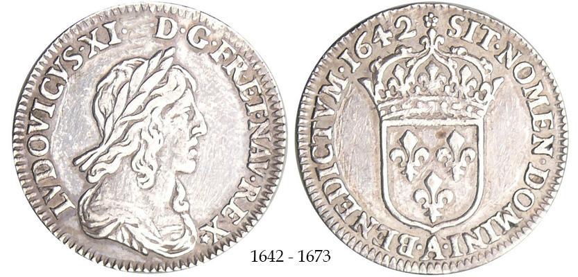 1642 24.jpg