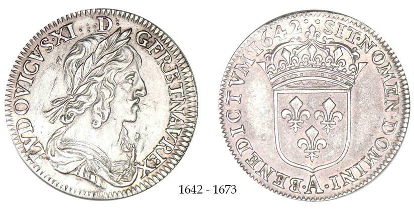 1642 72.jpg