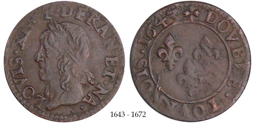 1643 2.jpg