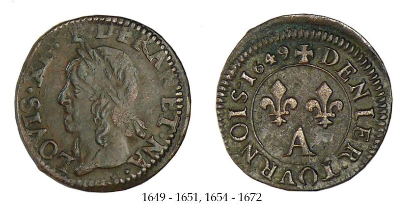 1649 1.jpg