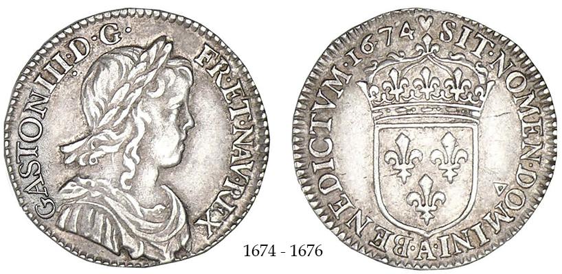 1674 24.jpg