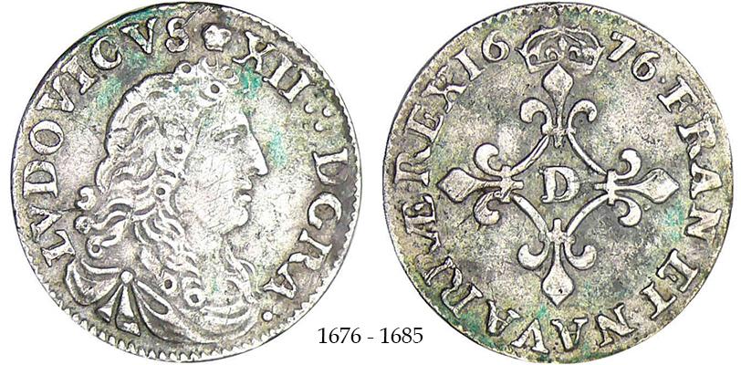 1676 24.jpg