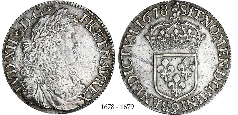 1678 144.jpg